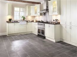 Slate Kitchen Floor by Download Ceramic Tile Kitchen Widaus Home Design
