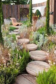 Landscape Design Pictures by Landscape Design Process Design Brief Concept Design Final