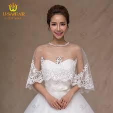 Best Wedding Dress Photos 2017 Blue Maize Dress With Jacket For Wedding Vosoi Com