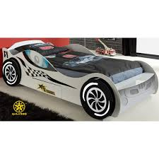 lamborghini toddler car lamborghini car bed racing car bed kid furniture bedroom set