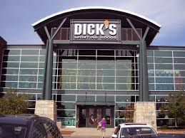 target danvers ma black friday hours u0027s sporting goods store in danvers ma 435