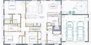 narrow lot beach house plans photo pages 1 2 3 valine