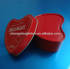 heart shape candle tins heart shape candle tins suppliers and