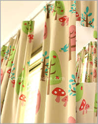 owl bedroom curtains curtain curtains for kids bedroom surprising pictures