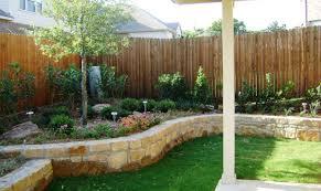 outdoor landscaping ideas arizona unique landscape