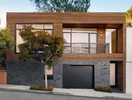 1930s style home decor 1930u0027s style home interiors interior design nantucket home