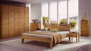 Schlafzimmer Bett Buche Funvit Com Vintage Wandfarbe