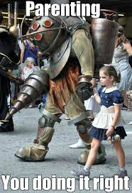 Big Daddy Meme - big daddy memes best collection of funny big daddy pictures