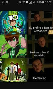Magneto Meme - meme do magneto memes hu3 br amino