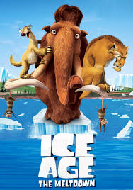 ice age meltdown 2006 official pubfilm
