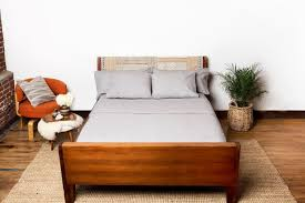 Comforter Manufacturers Usa Buy Bedding Made In Usa The Ultimate Bedding Source List Usa