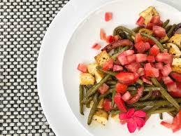 cuisine plus tahiti vegan eats tahiti and moorea official website for tourism in