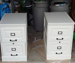 file cabinet side table they include coffee tables file cabinets