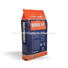 Wall Putty by India Wall Putty Powder India Wall Putty Powder Manufacturers And