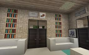 minecraft interior design kitchen dining room minecraft furniture design home design ideas