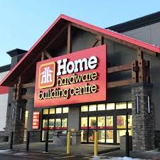 home hardware building design home hardware building centre lloydminster home improvement