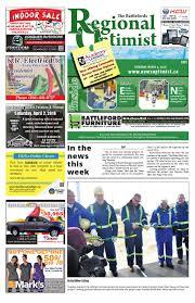 regional optimist march 3 2016 by battlefords news optimist issuu