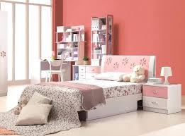 white twin bedroom set twin bedroom sets ikea bedroom twin bedroom sets white single bed