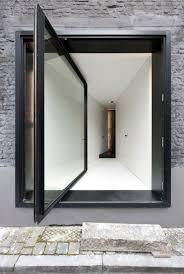 Exterior Pocket Door Glass Sliding Door Designs