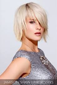 jamison shaw haircuts for layered bobs 30 best hair and fashion images on pinterest hair tutorials