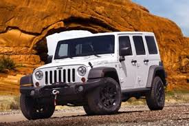 doorless jeep wrangler jeep wrangler unlimited just your average suv
