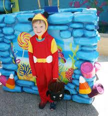 Balboa Park Halloween Activities by California Archives Mom Rewritten