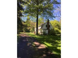 10820 chillicothe rd kirtland oh 44094 for sale re max