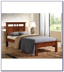 Headboard Footboard White Metal Twin Bed Headboard Footboard Headboard Home