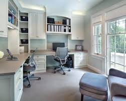 office design best office design pictures good office design