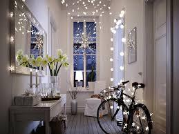 christmas bedroom decorating ideas christmas lights decoration