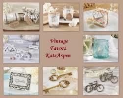 Kate Aspen Wedding Favors by 84 Best Vintage Wedding Favors Images On Vintage