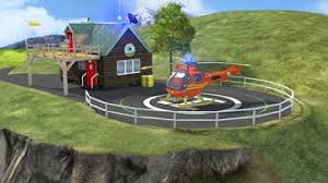 fireman sam ocean rescue movies u0026 tv google play