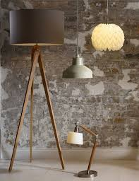 Floor To Ceiling Lamp Vintage by Best 25 Floor Lamps Ideas On Pinterest Lamps Floor Lamp And