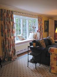 interior design my house with contemporary interior design