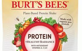 trends protein foods u0026 ingredients global food forums