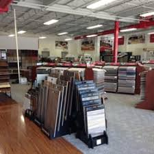 Rite Rug Reviews Riterug Flooring Carpet Installation 14860 Pearl Rd