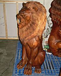 wood carvings bali handicraft direct from manufacture wholesale