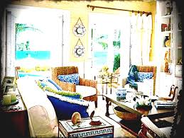 idyllic home decor wallpaper interior then tolle african home