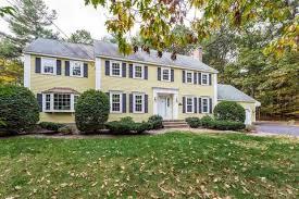 atkinson nh real estate atkinson homes for sale realtor com