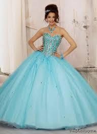 tiffany blue quinceanera dresses 2016 2017 b2b fashion