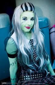 Halloween Costume Monster 68 Halloween Costumes Images Halloween Ideas
