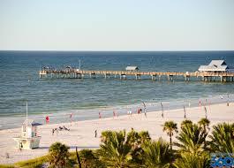 pier 60 pier in clearwater florida pier 60 park