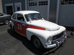 volvo big rig for sale 1965 volvo pv 544 historic transamerica rally car coupe for sale