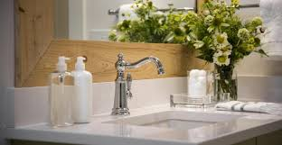 country style kitchen faucets sink farm style faucets vintge style kitchen faucets samll adn