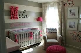 deco mur chambre ado deco mural chambre deco murale chambre bebe fille idee deco mur