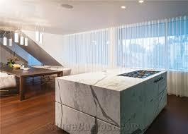 marble kitchen islands calacatta gold marble countertop calacatta pearl marble kitchen