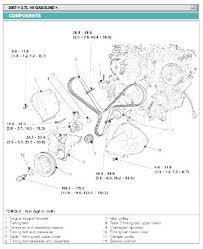 kia service repair manuals free pdf