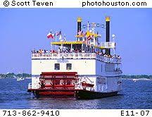 Southern Comfort Norfolk Southern Comfort Paddle Boat Horning Paddle Boats Pinterest