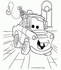 film mcqueen cars coloring pages lightning mcqueen coloring book