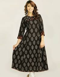 dress pattern of gujarat 98 best gujarati and rajasthani culture images on pinterest jaipur